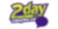 2day FM Logo.png