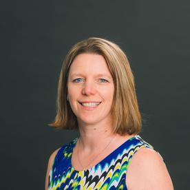 Lesley Craig