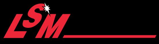LSM---Main-with-Tagline---Horizontal---F
