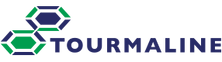 Tourmaline Logo.png