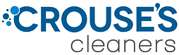 Crouses-Cleaners-logo.png