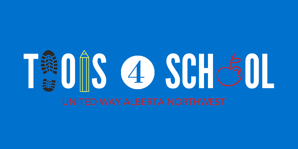 Tools For School Banner .png