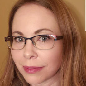 Candice Triembacher