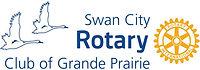 Swan City Rotary.jpg