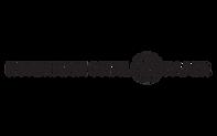 International Paper Logo.png