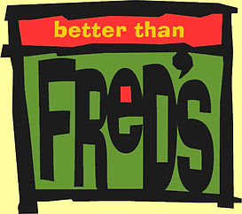 better than freds.jpg