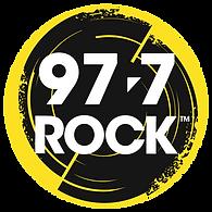 logo_97.7_Rock.png