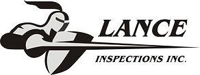 Lance Inspections.jpg