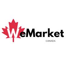 We Market Canada.png