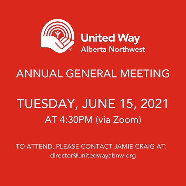 2021 AGM NOTICE.png