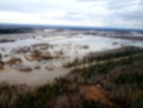 Fort Vermillion Flood 2.jpg