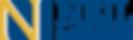 Neil & Associates Logo.png