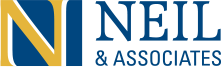 Neil & Associates Logo.png