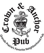 Crown and Anchor.JPG