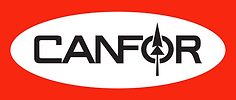 Canfor Logo.png
