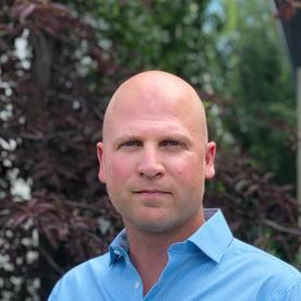 Tyler Schmidt