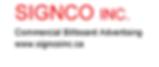Signco Logo.png