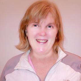 Gail Ungstad