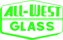 All-West Glass Master Green.jpg