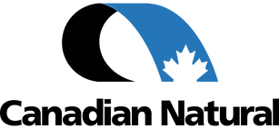CNRL Logo.png
