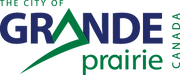 City of GP Logo.png