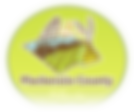 Mackenzie-County-Logo.png