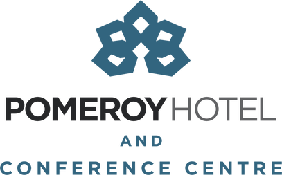 pomeroy logo.png