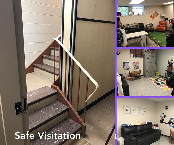 Before - SAFE VISITATION PACE.jpg