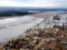 Fort Vermillion Flooding 7.jpg