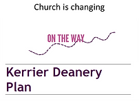 Church is changing.png