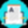 revisão_e_formatação_de_texto_escrita