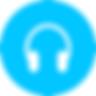 transcrição_audio_escrita_criativa.png