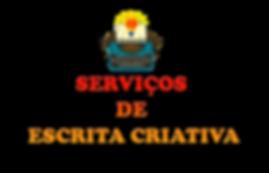 serviços_de_escrita_criativa_4.png