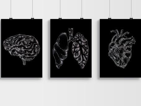 Emotion Series