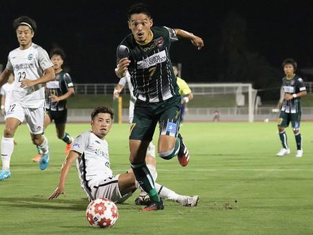 大北啓介選手 契約更新のお知らせ