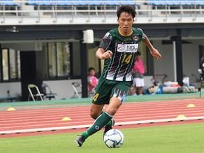 三浦修選手 現役引退のお知らせ