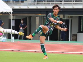 井ノ内拓也選手 現役引退のお知らせ