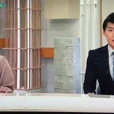 【キシュウノホコリ】