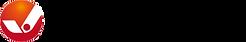【採用デザイン】DEEPJAPAN ロゴ png.png