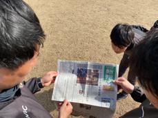 【わかやま新報 記事掲載のお知らせ!】