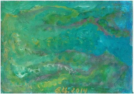 #2.109 Artwork