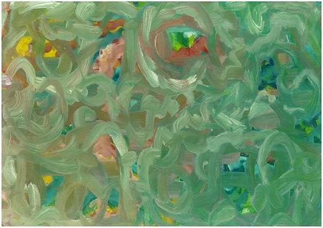 #2.124 Artwork