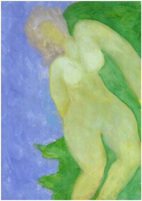 #2.144 Artwork