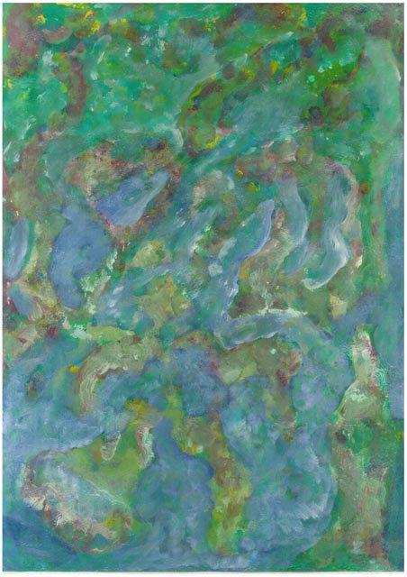 #2.148 Artwork