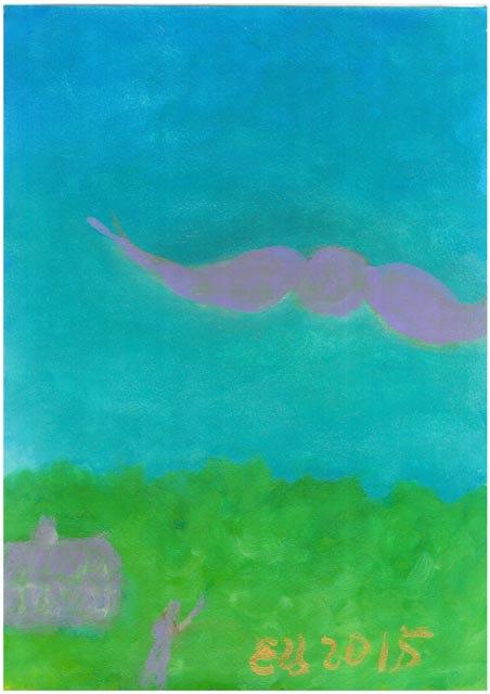 #2.142 Artwork