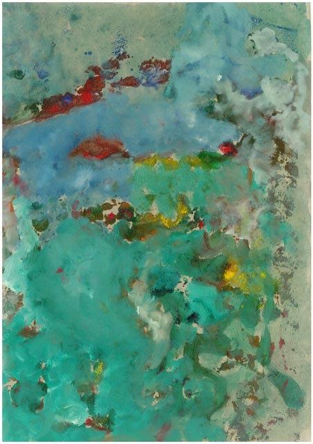 #2.149 Artwork