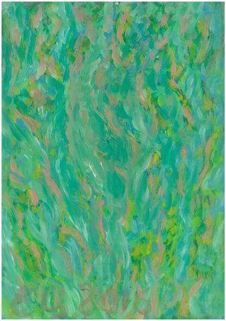 #1.30 Artwork