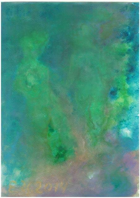 #2.108 Artwork