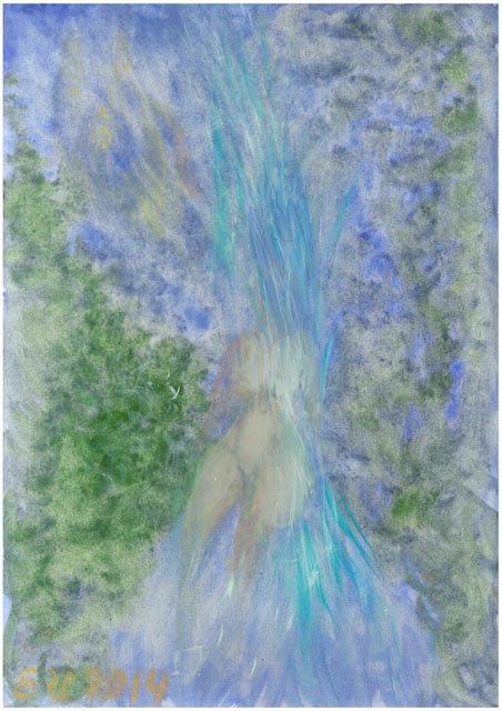 #2.120 Artwork