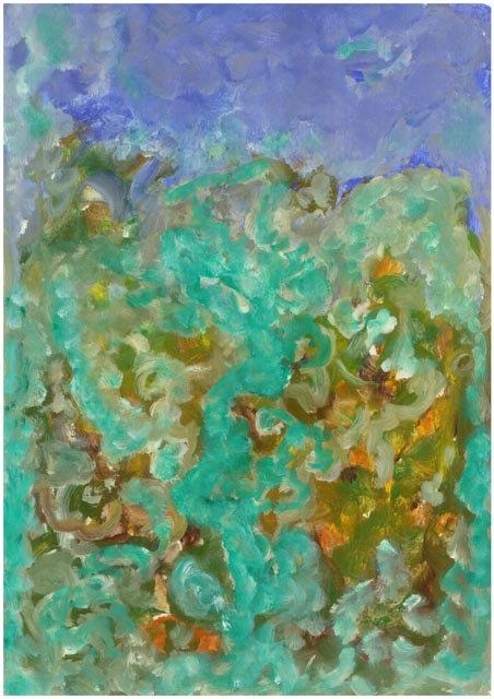 #2.135 Artwork